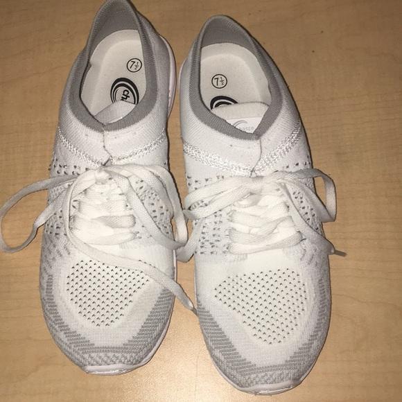 Brand New Womens Cheer Shoes | Poshmark